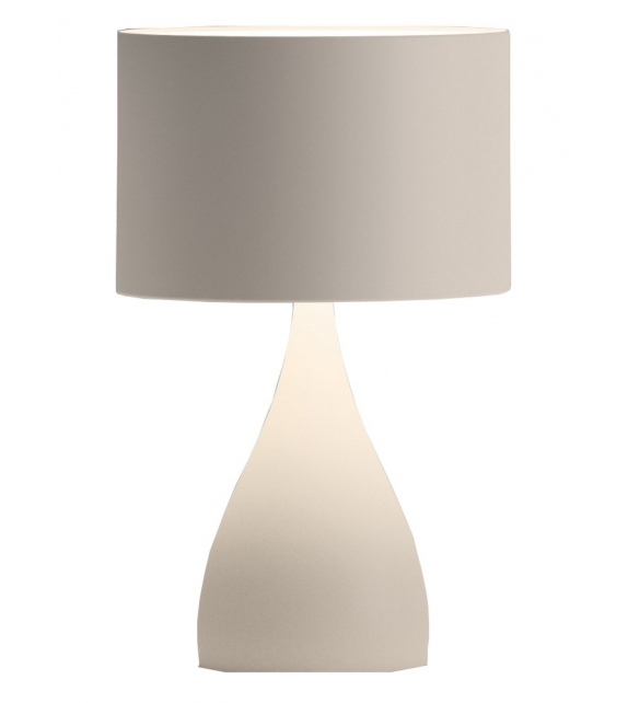 Jazz 1333 Table Lamp Vibia