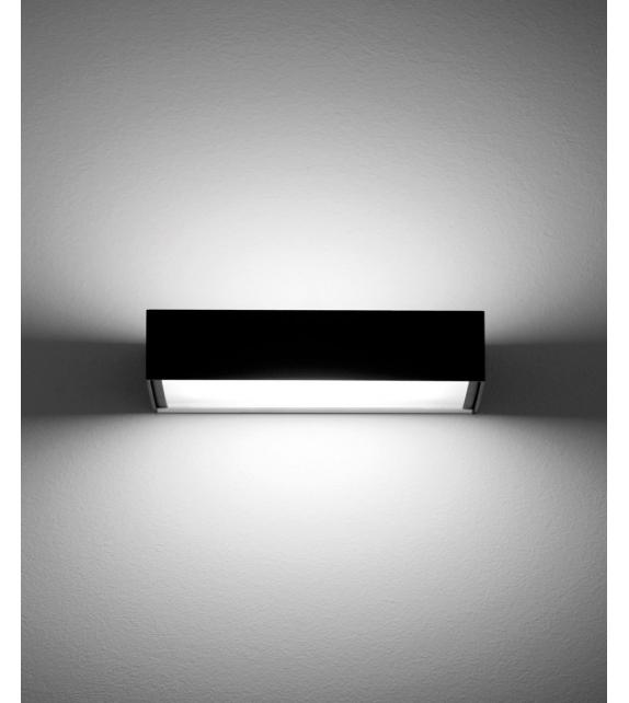 Duet Wall Lamp Davide Groppi