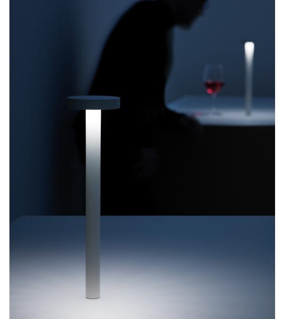 Tetatet Lampada da Tavolo Davide Groppi