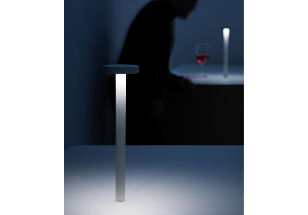 Tetatet Table Lamp by Davide Groppi - Switch Modern