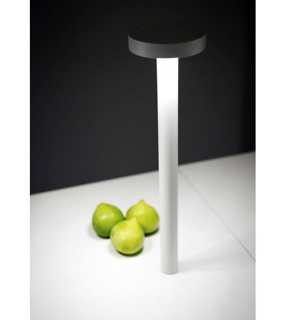 Tetatet Table Lamp Davide Groppi