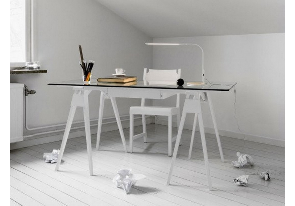 Arco bureau design house stockholm milia shop