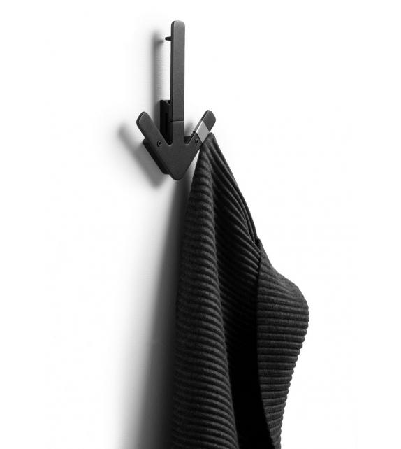Arrow Cintre Design House Stockholm