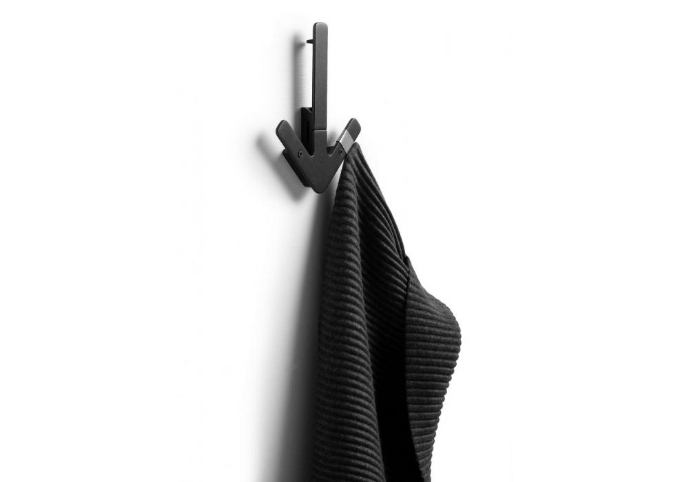 arrow kleiderb gel design house stockholm milia shop. Black Bedroom Furniture Sets. Home Design Ideas