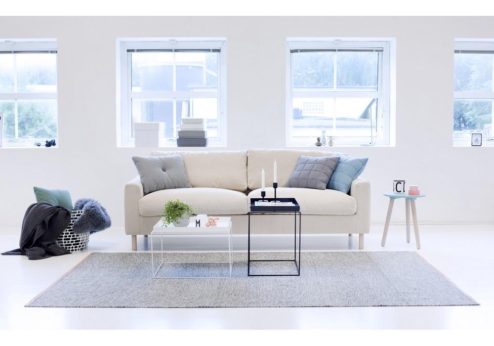 bj rk teppich design house stockholm milia shop. Black Bedroom Furniture Sets. Home Design Ideas