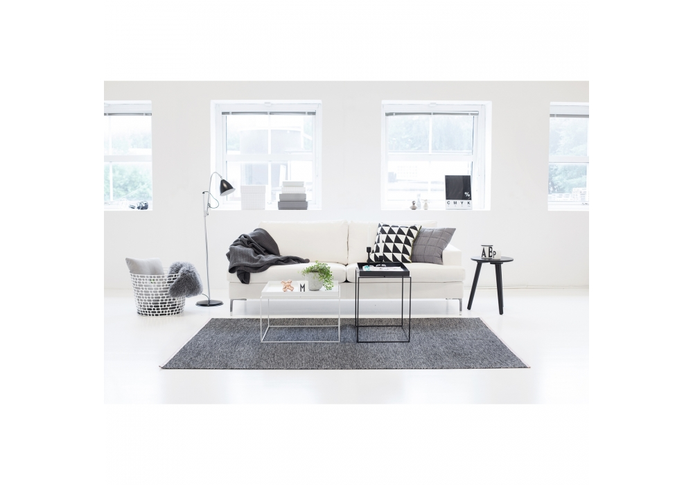 bj rk tapis design house stockholm milia shop. Black Bedroom Furniture Sets. Home Design Ideas