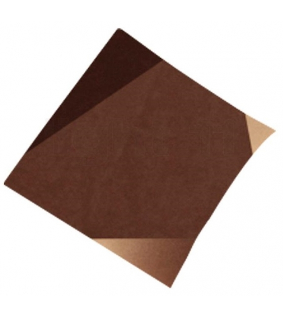 Vibia: Origami Wall Lamp