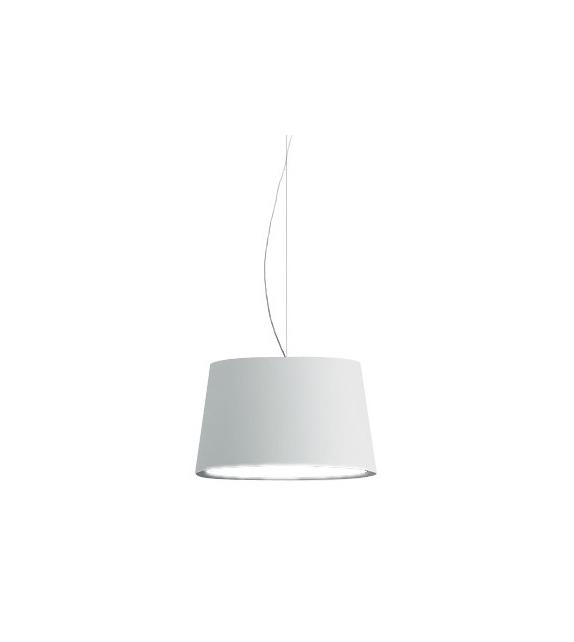 Vibia: Warm Screen Pendant Lamp
