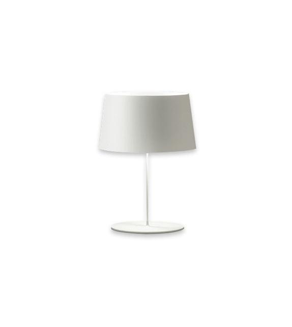 Vibia: Warm Lampe de Table