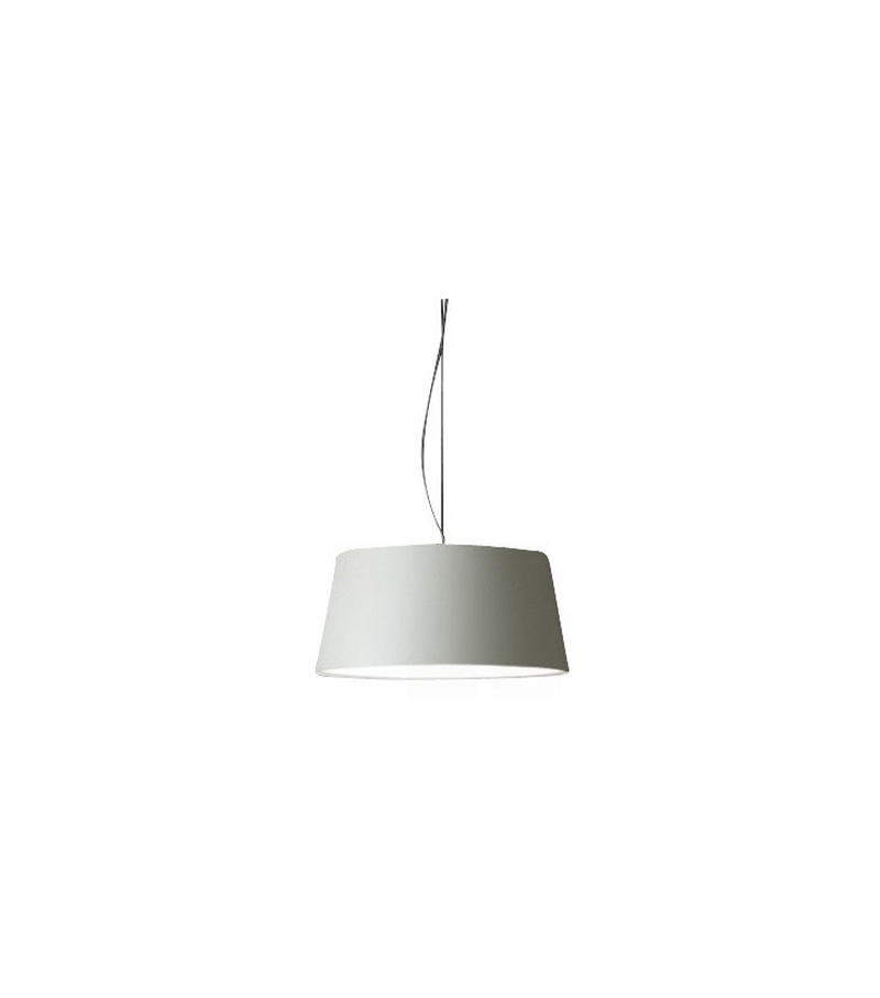 Vibia: Warm Pendant Lamp