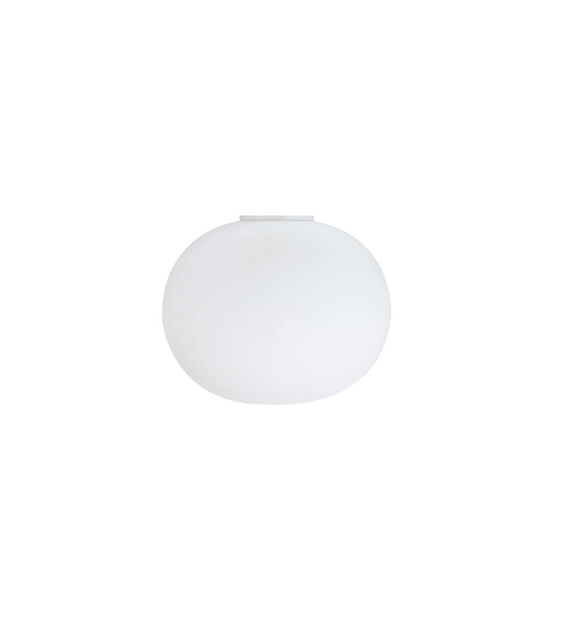 Glo-Ball C1