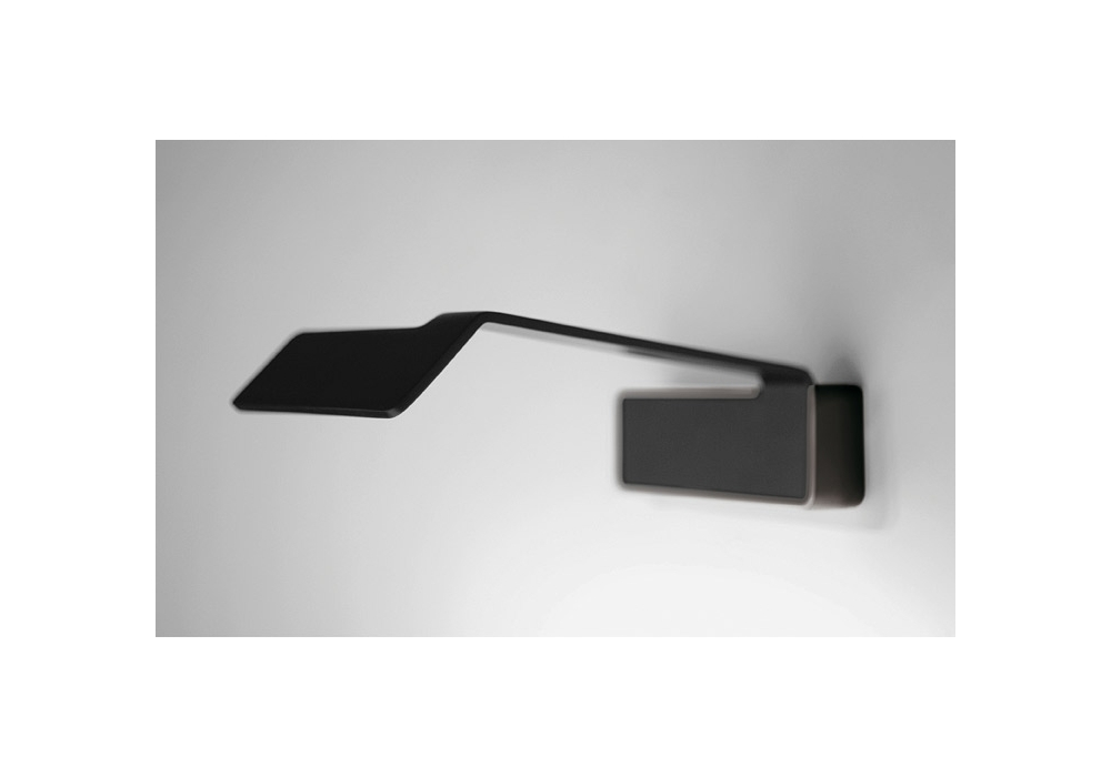 vibia alpha clairage pour tableaux milia shop. Black Bedroom Furniture Sets. Home Design Ideas