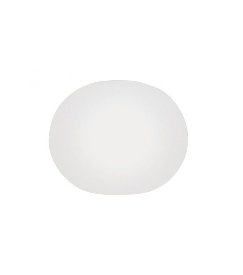 Glo-Ball W
