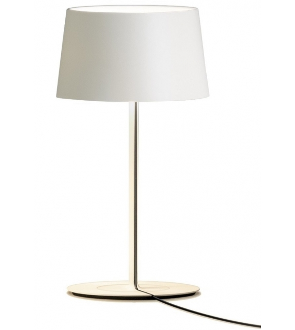 Warm Mini Lampada da Tavolo Vibia