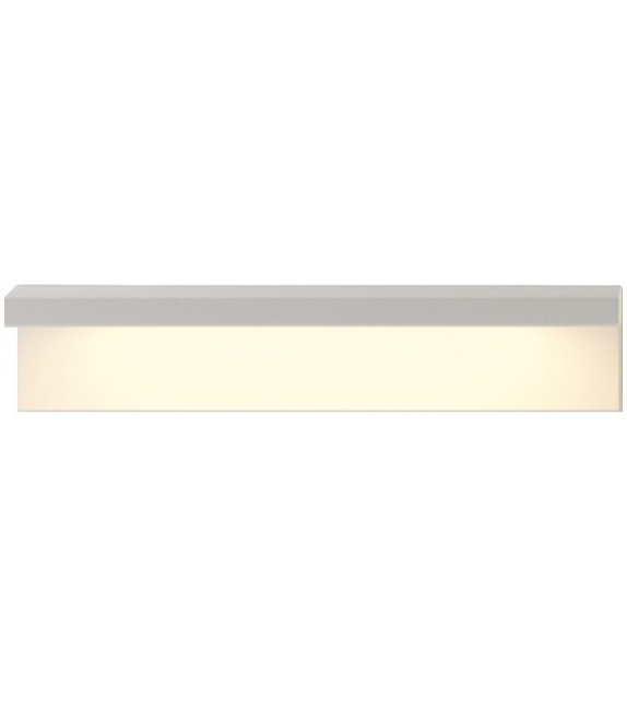 Suite 6035 Applique Vibia