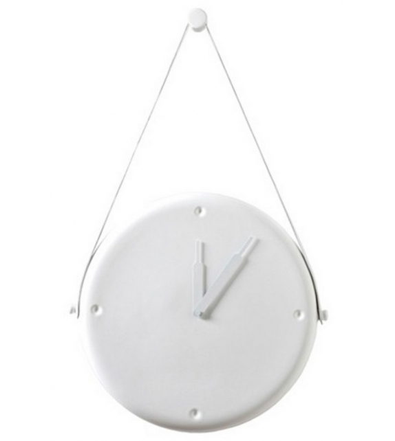 Horamur Wall Clock Bosa
