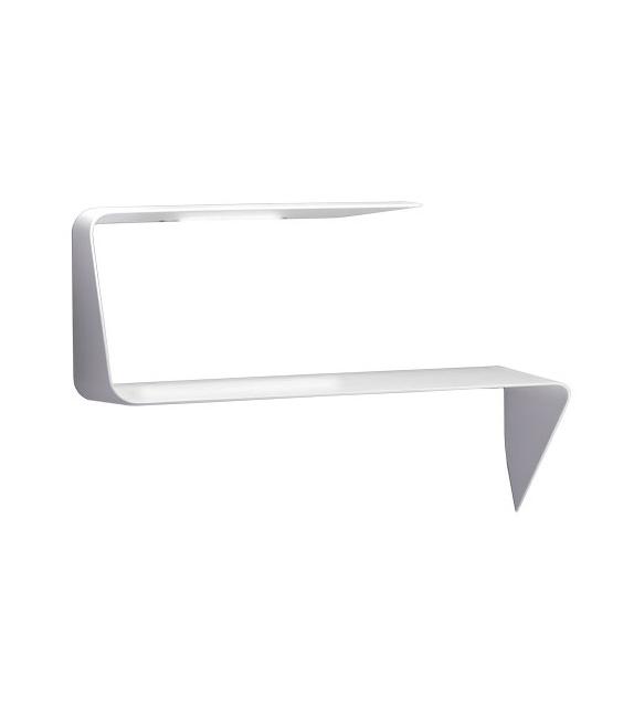 Mamba Mdf Italia Shelf/Desk