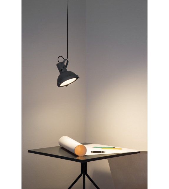Projecteur 165 Suspension Lamp Nemo
