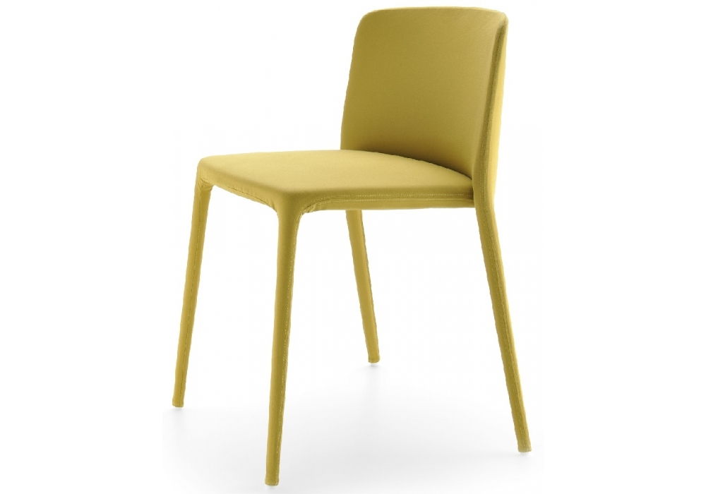 achille chair stuhl mdf italia milia shop. Black Bedroom Furniture Sets. Home Design Ideas