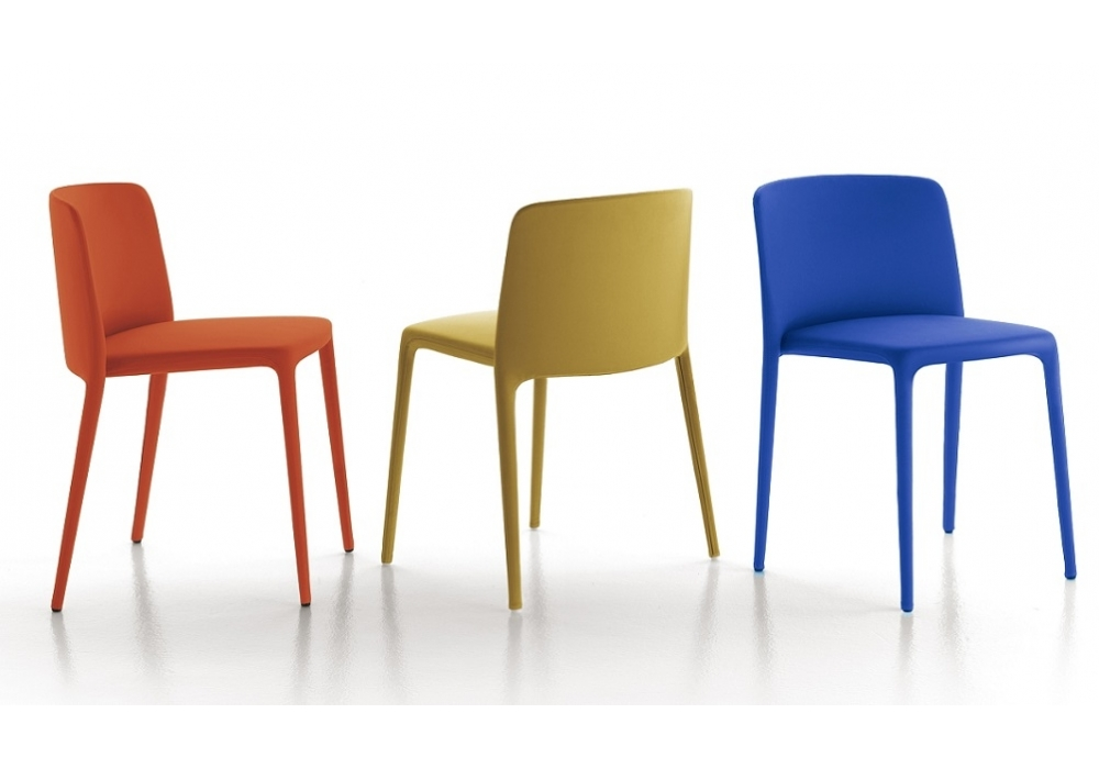 achille chair chaise mdf italia milia shop. Black Bedroom Furniture Sets. Home Design Ideas