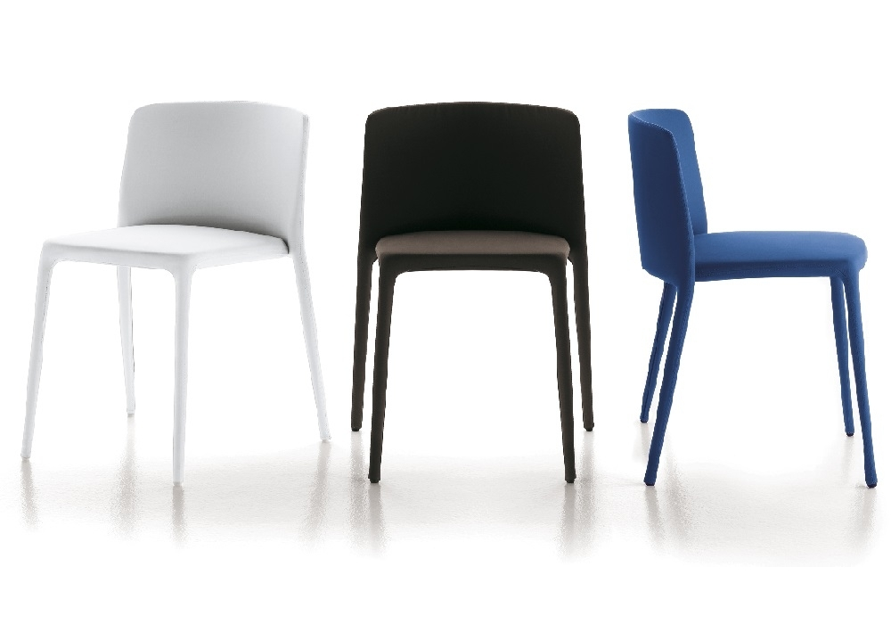 achille chair mdf italia milia shop. Black Bedroom Furniture Sets. Home Design Ideas