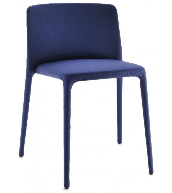 Achille Chair MDF Italia Silla