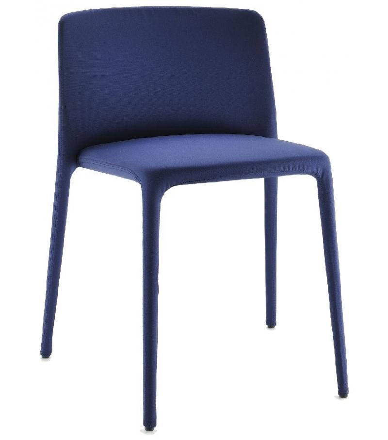 Achille Chair MDF Italia - Milia Shop
