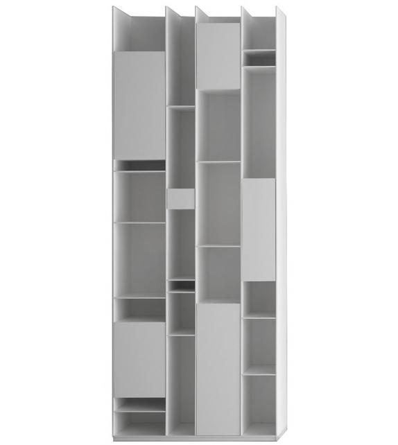 b cherschr nke milia shop. Black Bedroom Furniture Sets. Home Design Ideas