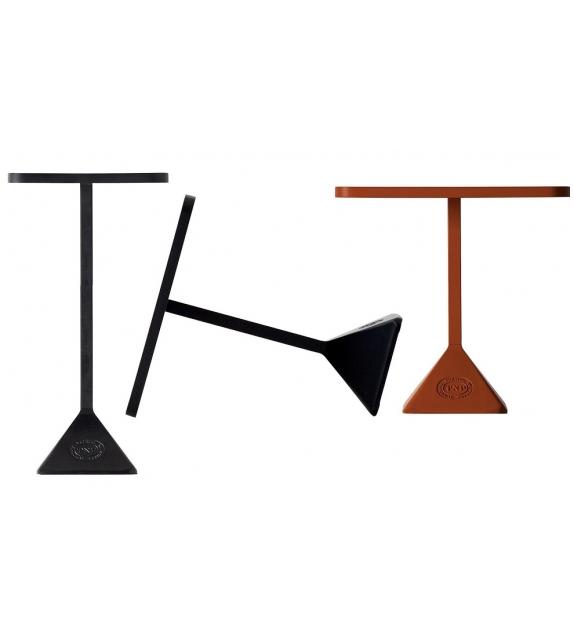 TNP Kristalia Tisch