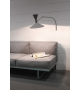Lampe De Marseille Mini Wall Lamp Nemo