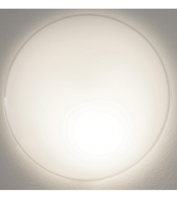 Luna LED Applique / Plafond Nemo