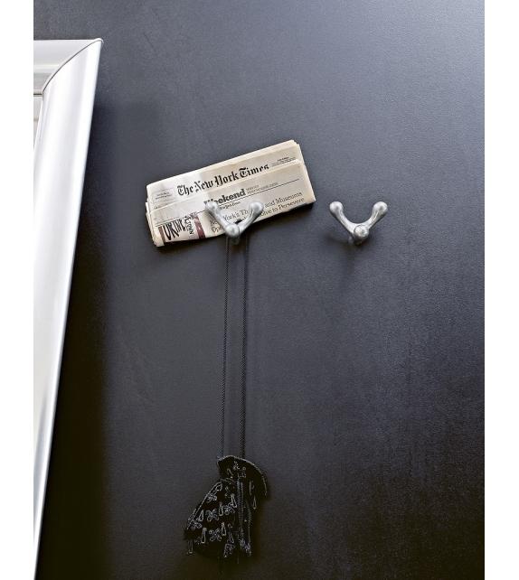Hang-Up Gancho Para La Ropa Kristalia