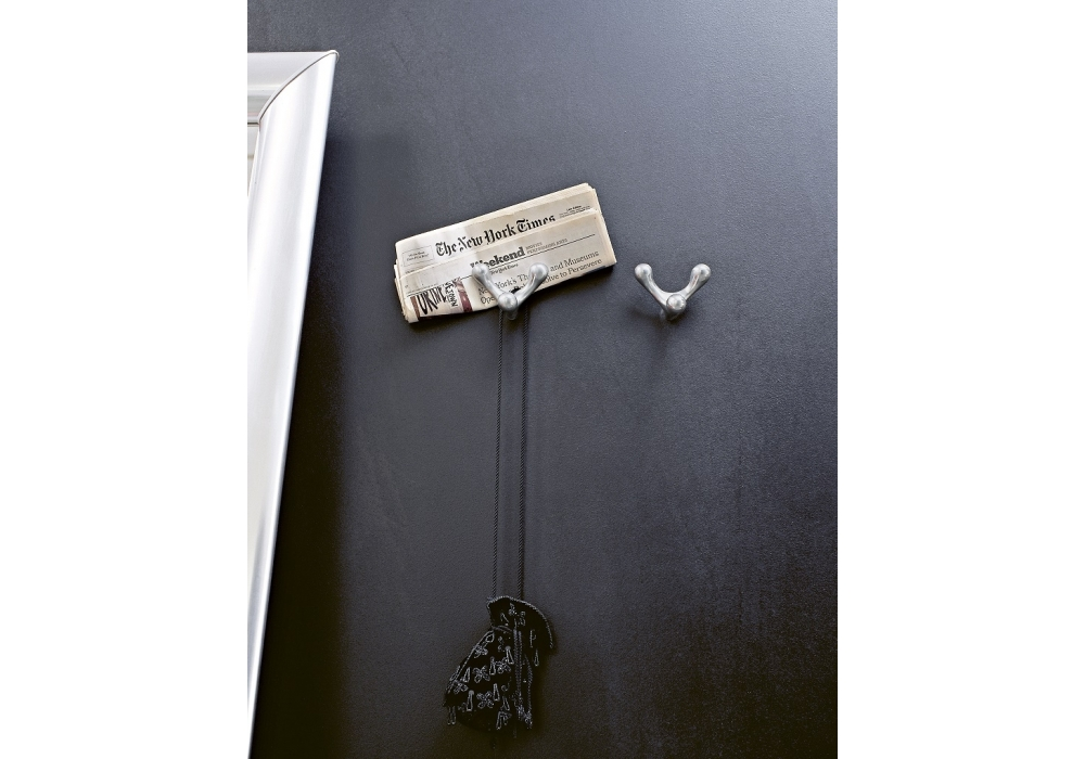 Hang Up Coat Hook Kristalia Milia Shop
