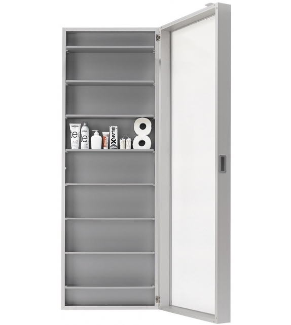 Duty Box Cabinet Kristalia