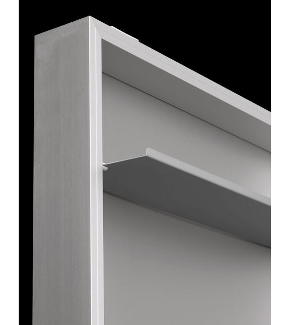 Duty Box Meuble de Rangement Kristalia