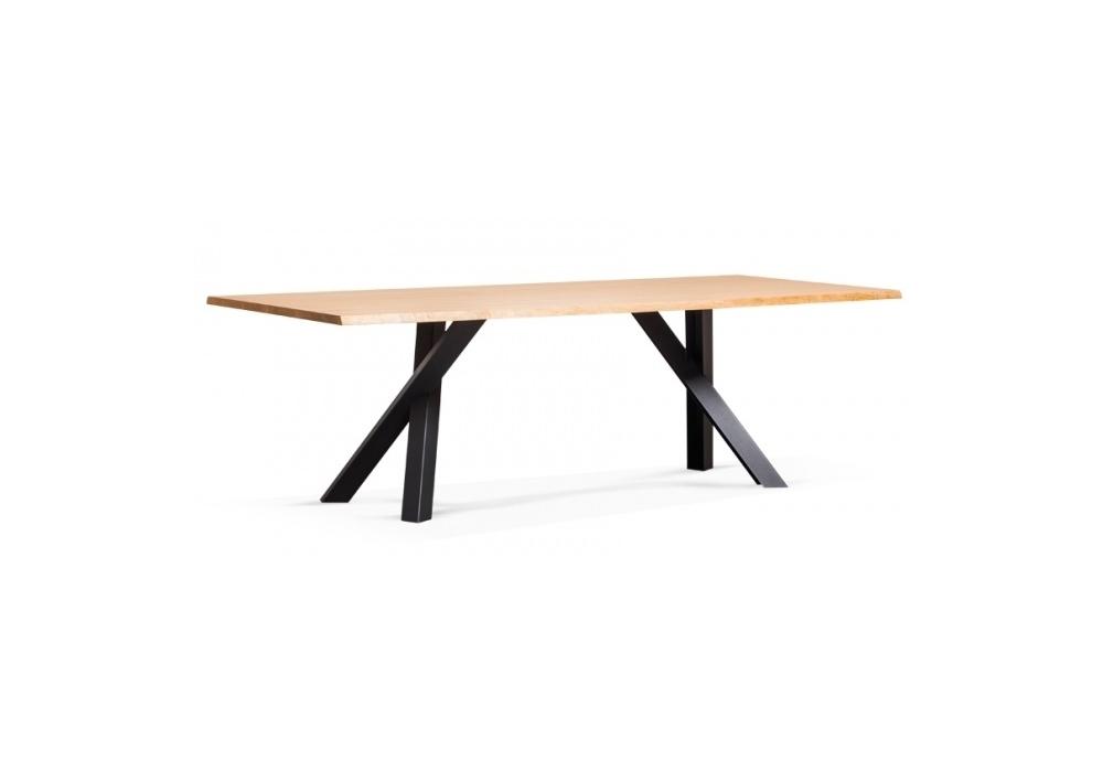 gustave plus extendable table miniforms milia shop
