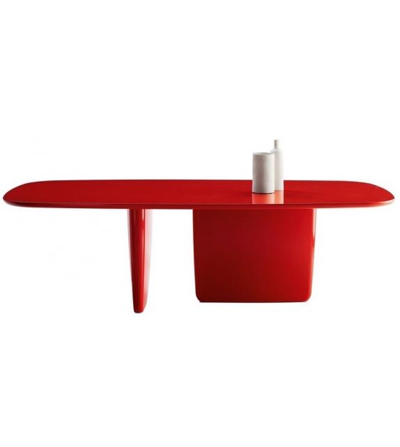 b b italia vendre en ligne milia shop. Black Bedroom Furniture Sets. Home Design Ideas