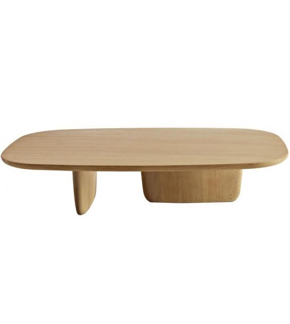 Tobi-Ishi Low Table B&B Italia