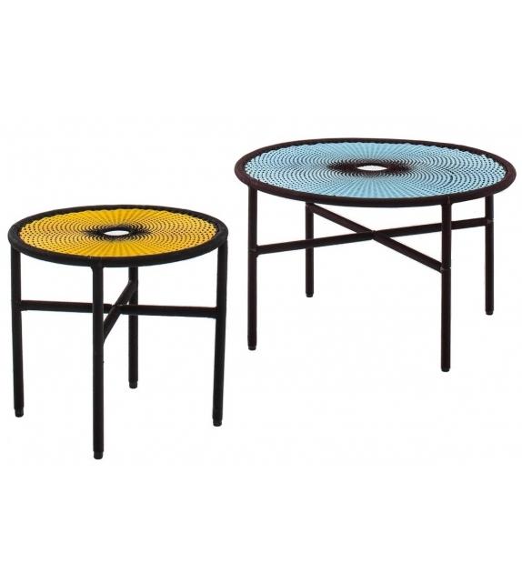 Banjooli Table Basse Moroso
