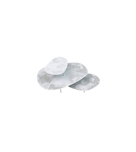 Cloud Mesita Moroso
