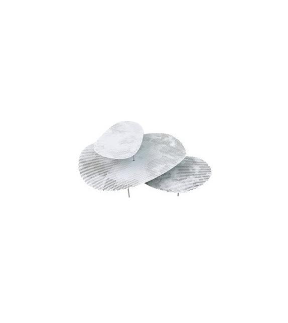 Cloud Side Table Moroso