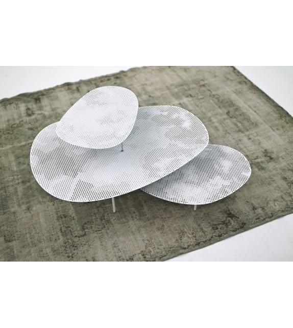 Cloud Tavolino Moroso