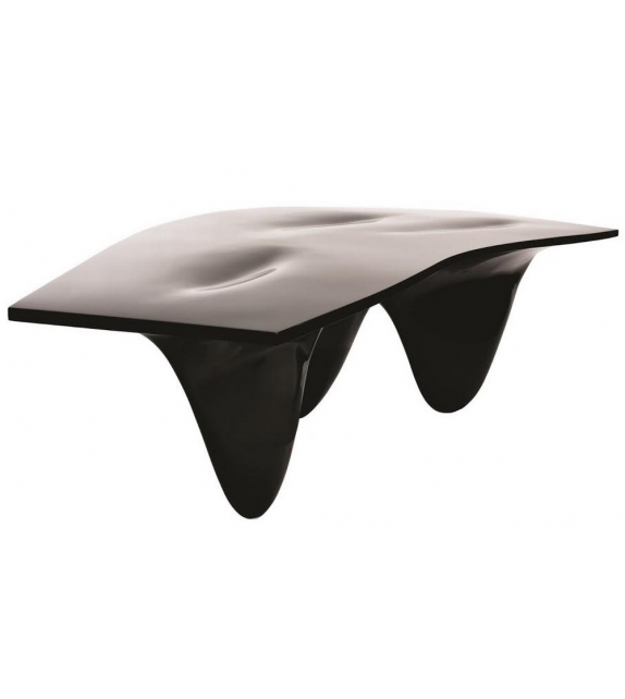 Aqua Table Tisch Established&Sons
