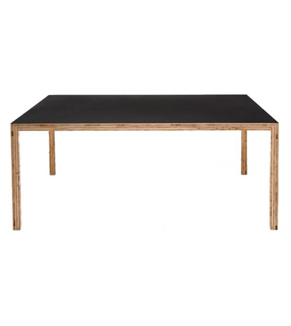 Table Mesa Established&Sons