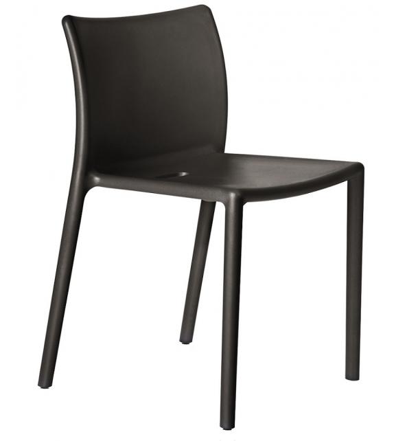 Air-Chair Chaise Magis