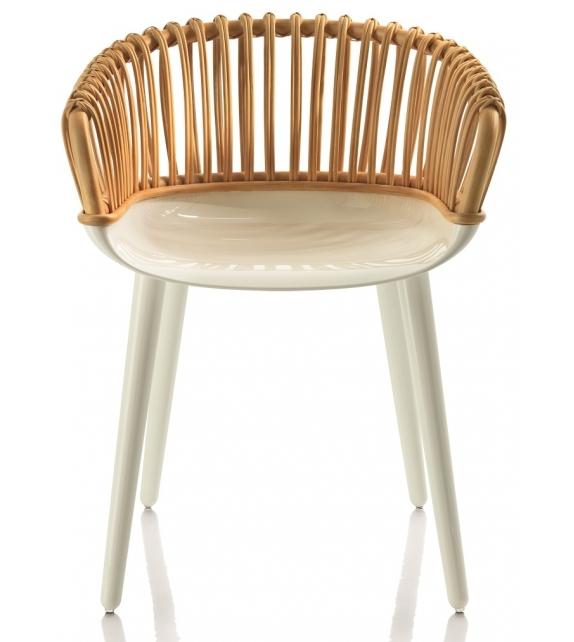 cyborg club petit fauteuil magis milia shop. Black Bedroom Furniture Sets. Home Design Ideas