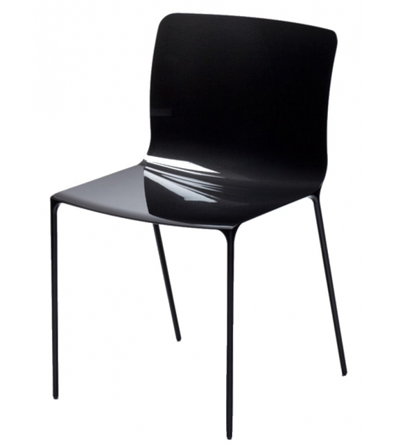 Surface Chair Sedia Established&Sons