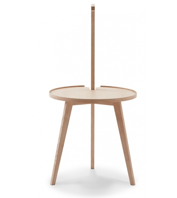 834 Cicognino Table Basse