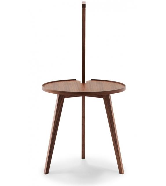 834 cicognino table basse milia shop. Black Bedroom Furniture Sets. Home Design Ideas