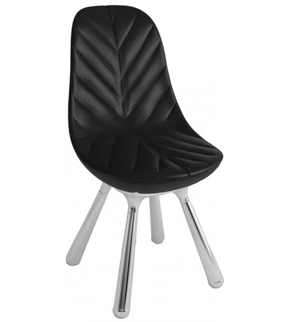 Tudor Chair Established&Sons